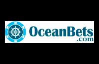 OceanBets bonus